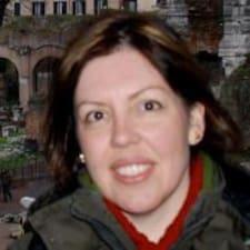 Debora - Profil Użytkownika