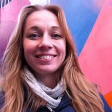 Trine Brugerprofil