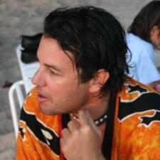 Profil korisnika Gianfranco
