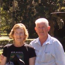 Profil Pengguna Ian And Jenny