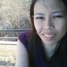 Phuc - Profil Użytkownika