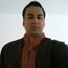 Profil korisnika Devraj