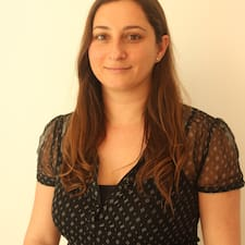Nat User Profile