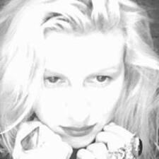Profil utilisateur de Birgit + Sally
