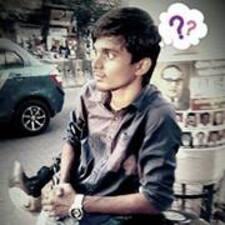 Venkata Sukumar Kullanıcı Profili