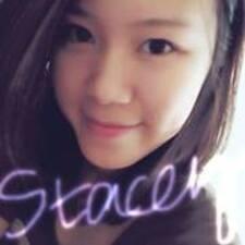 Hengyi User Profile