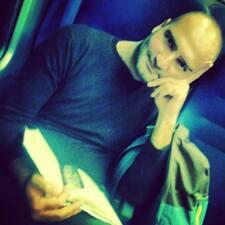 Profilo utente di Aleksandar