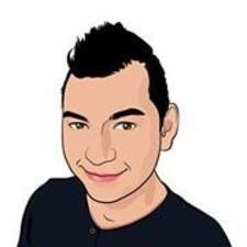 Batuhan - Uživatelský profil