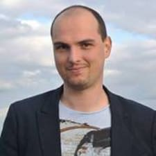 Mirko的用户个人资料