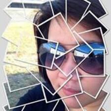 Profil utilisateur de Nessuno
