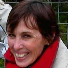 Kathryn Anne