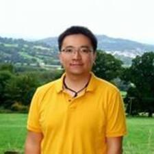 Профиль пользователя Yao