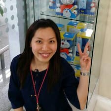 Soon Yun User Profile