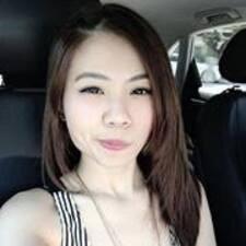Profil utilisateur de Jas