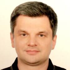 Profil korisnika Denis