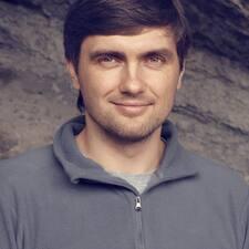 Profil korisnika Anatoly