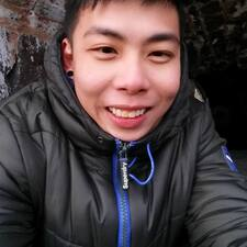 Jaydon User Profile