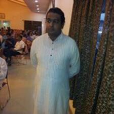 Pavan Kishore Kota User Profile