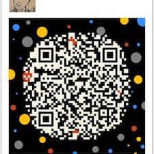 Keke User Profile