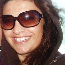โพรไฟล์ผู้ใช้ Zeynep