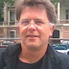 Jean-Charles - Profil Użytkownika