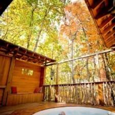 Профиль пользователя Shoji Spa & Lodge