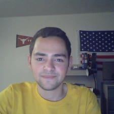 Profil korisnika Afonso Luis