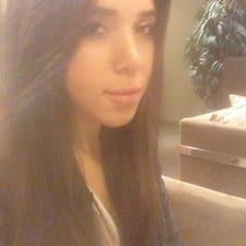 ELmi User Profile