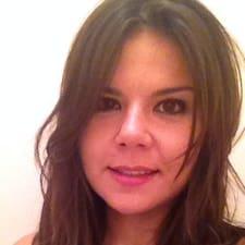 Profil korisnika Despina