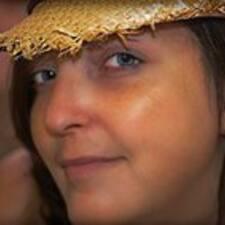 Profil utilisateur de OlgaAlexey