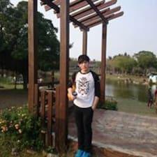 Profil utilisateur de 910449@Gmail.Com