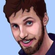 Profil korisnika Kalman