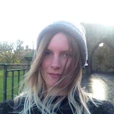 Thea-Marie - Profil Użytkownika