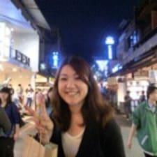 โพรไฟล์ผู้ใช้ Satoko