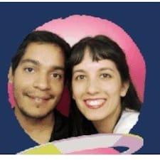 Profil korisnika ALEXANDRA Et RAPHAEL