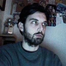 โพรไฟล์ผู้ใช้ Lorenzo