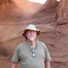 Allen B. User Profile