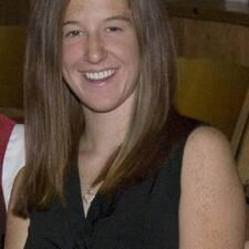 Jenessa User Profile