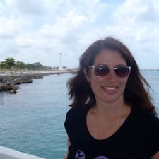 Kessina User Profile