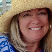 Profil korisnika Kelley