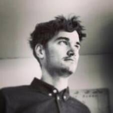 Josef felhasználói profilja