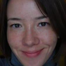 Madina Brugerprofil