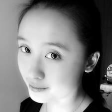 Perfil de usuario de Longlong