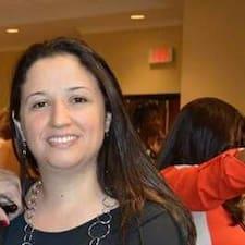 Profil korisnika Bianca A