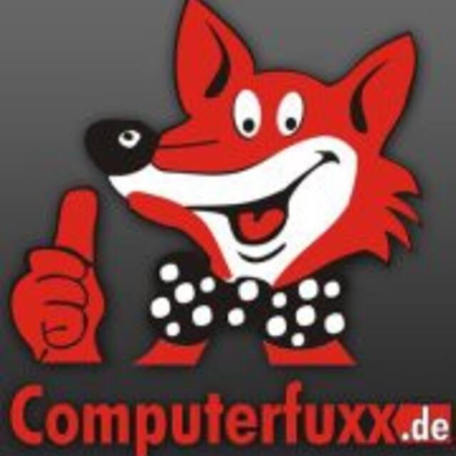 Guidebook for Chemnitz