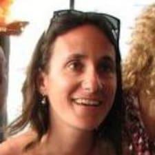 Profil utilisateur de Tovit