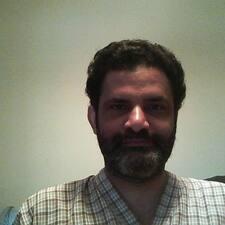 Ezzulden User Profile