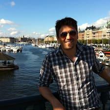 Profil Pengguna Niklaus Röthlisberger