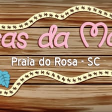 Casas Da Marli User Profile