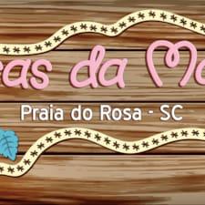Perfil de usuario de Casas Da Marli